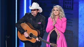 Politically correct CMAs hits record low ratings, continuing award shows' downward spiral