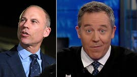 Gutfeld: Avenatti deserves due process