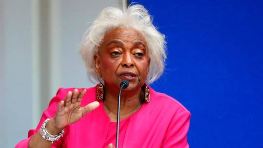 Brenda Snipes, embattled Broward County election official, to resign, report says