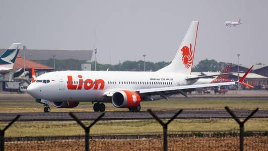 Lion Air Flight 610: What went wrong?