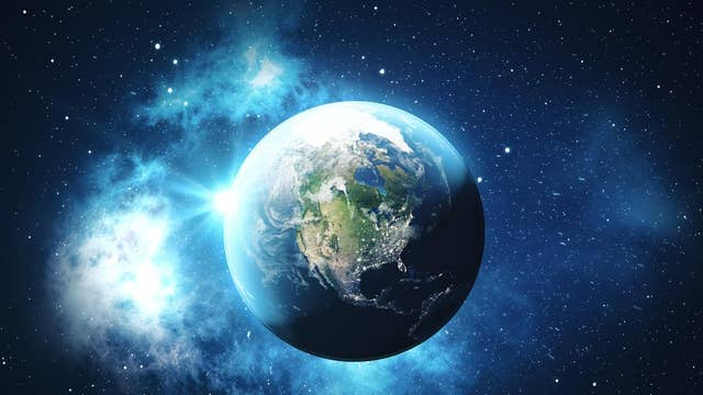 Discovered: Bone-crushingly cold Super Earth