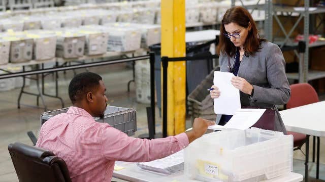 What's next for Palm Beach after missing recount deadline?