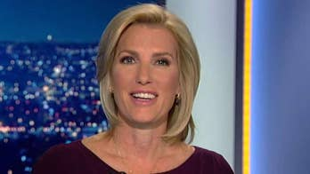 Laura Ingraham: Michael Avenatti's assault on Democrats' credibility