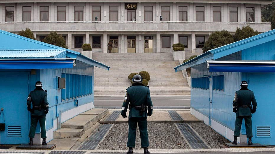 What's behind North Korea's latest threat?