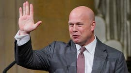 Hans von Spakovsky: Acting AG Matt Whitaker has no conflict of interest and no reason to recuse himself