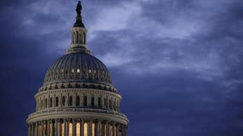 As new House members descend on DC, orientation comes with its challenges