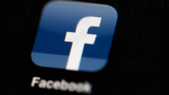 Facebook's oppo tactics exposed