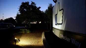 New reports of trouble at Facebook