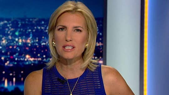 Laura Ingraham:  Is Trump trying a new approach to governance since the midterms? Should he?