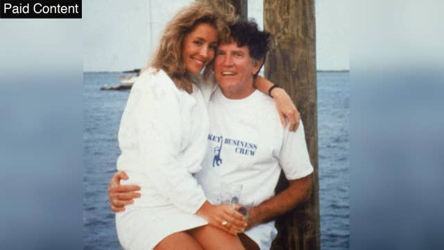 Gary Hart: All the makings of a President
