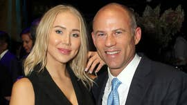 Avenatti restraining order, over domestic abuse allegations, is extended by judge