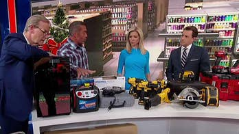 Skip Bedell breaks down Black Friday deals