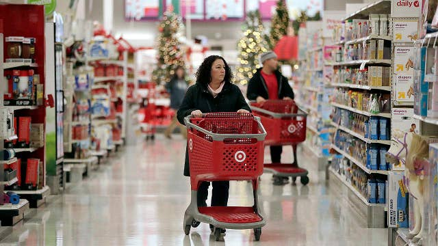 Retailers race to fill vacuum left by demise of Toys 'R' Us