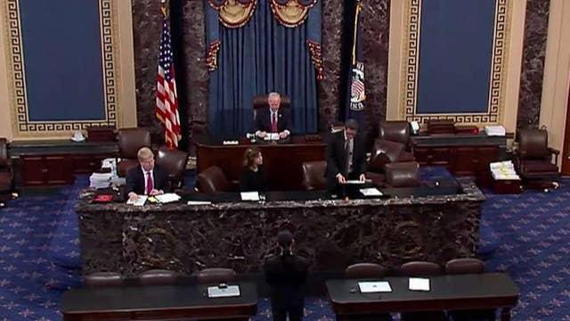 Lawmakers face full agenda after Thanksgiving break