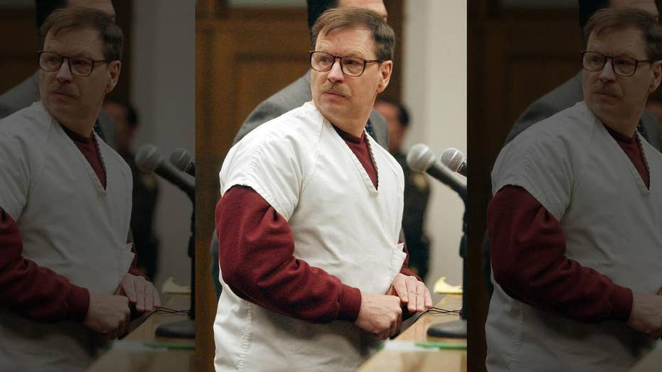 Green River Killer possibly killed more women
