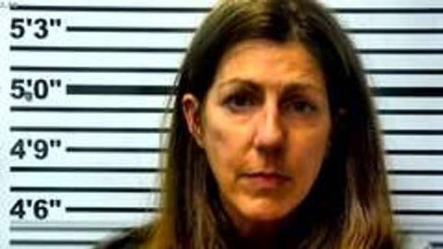 Woman freed from 4th DUI, died in crash that killed 2 others