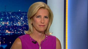 Ingraham: Justice delayed, justice denied