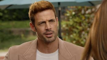 William Levy stirs up trouble on 'Star'