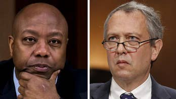 Deroy Murdock: Reconsidering Tom Farr for the federal bench