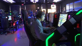 Video games to become official after school activity