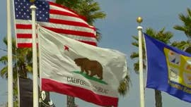 Chuck DeVore: California Dems want tax cut on weed – but hikes on everything from guns to water