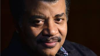Neil deGrasse Tyson to return to 'Cosmos' and 'StarTalk' following sexual misconduct investigation