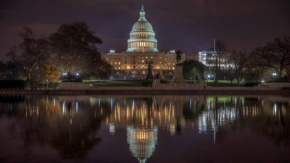 Positive and Practical: Making Congress work for you