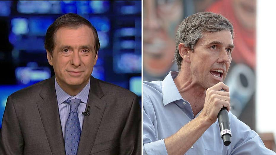 Kurtz: Can fresher faces beat the old guard in 2020?
