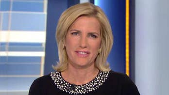 Laura Ingraham: Democrats are now the smartest people in the room even if you're too stupid to understand that
