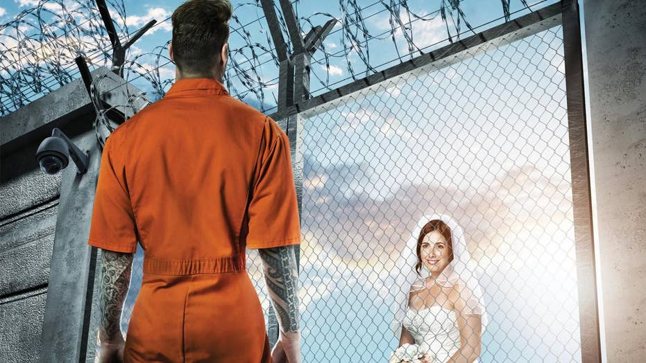 'Love After Lockup' cast explain why they fell for inmates