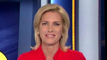 Ingraham: The attack of the liberal killjoys