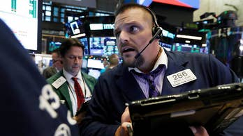 Will Wall Street worries impact holiday spending?