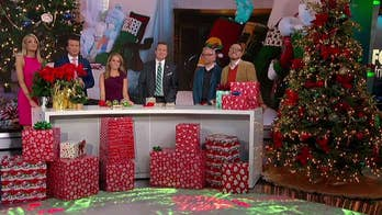 Holiday decorating tips from Balsam Hill