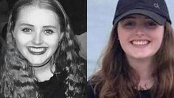 Man accused of killing British backpacker in New Zealand pleads not guilty