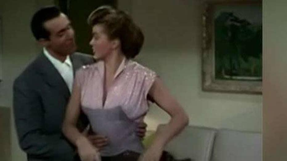 flirting moves that work for men near me lyrics video youtube