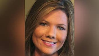 Search expands for Colorado mom missing since Thanksgiving