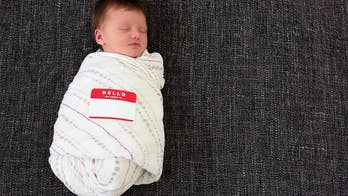Mom cancels baby shower after family ridicules name choice: 'He will not be allowed to have a nickname'