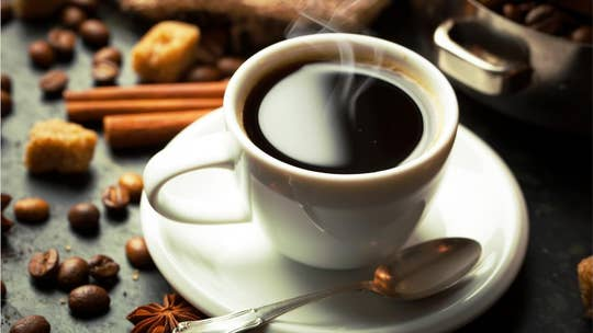 Tom Shillue: Latest coffee study is nonsense – leave my morning ritual alone!