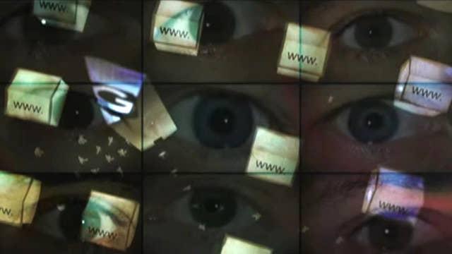 New documentary reveals big tech bias allegations