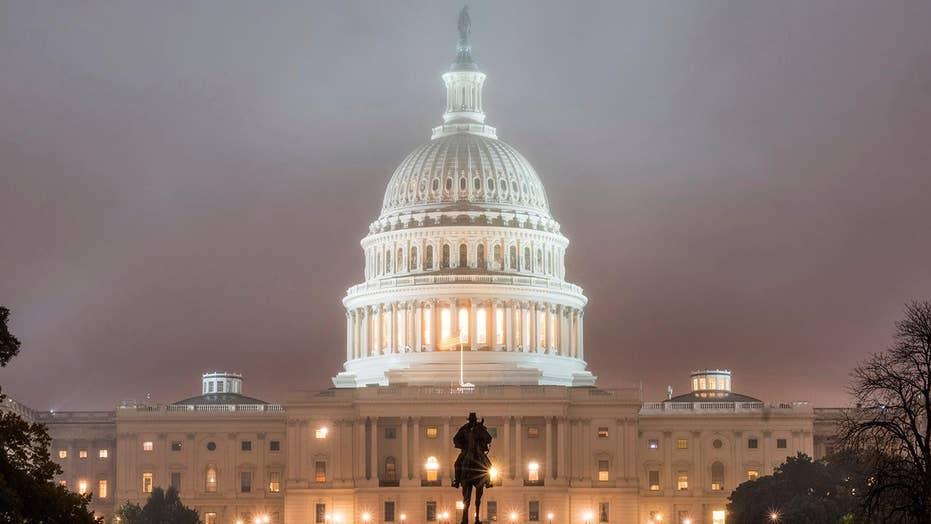 Battle lines drawn in government shutdown showdown