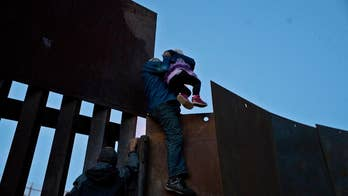 Is border wall battle worth shutting down the government?