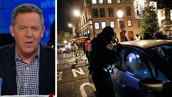 Gutfeld on the French terror attack