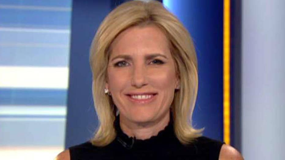Ingraham: Guardians of the fallacy