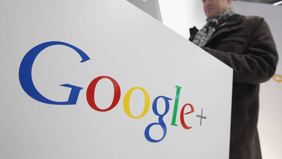 Google+ to close sooner than planned after 2nd data breach