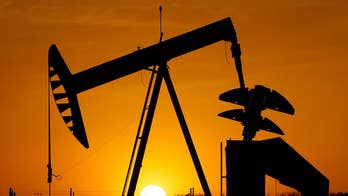 Oil prices spike as Saudi Arabia threatens to slash exports