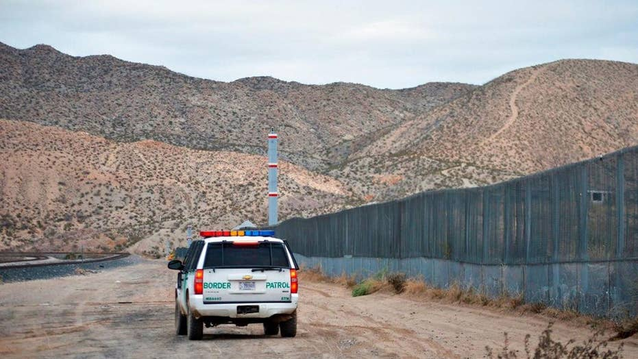 Image result for PHOTOS OF House Homeland Security Committee INTERVIEWING CBP AGENTS