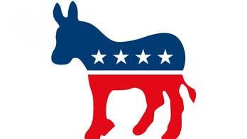Democrats warn left about overreach
