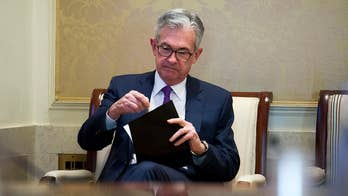 Will the Federal Reserve raise interest rates next week?