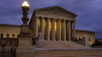 The Supreme Court on the Planned Parenthood case