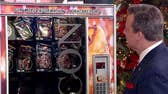 'Fox & Friends' puts bacon vending machine to the test